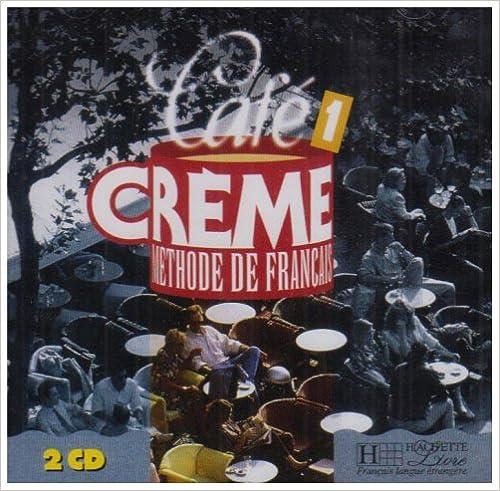 Audio only: live at cafe creme digital download jenuine.