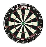 Unicorn Dartboard - Eclipse Hd Trainer Board