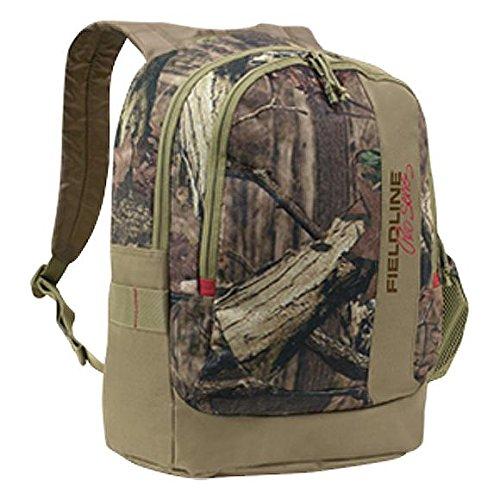 fieldline-pro-black-canyon-backpack-rtx