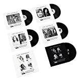 The Complete BBC Sessions (5LP 180 Gram Vinyl)
