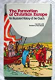 The Formation of Christian Europe, Enzo Bellini, 0030568277