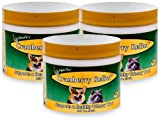 3- PACK NaturVet Cranberry Relief (150 gm), My Pet Supplies