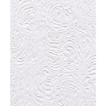 Erfurt Intisse Fibre Classic 4334 Papier Peint Intisse Structure