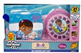 Basic Fun ViewMaster  - Doc McStuffins Gift Set
