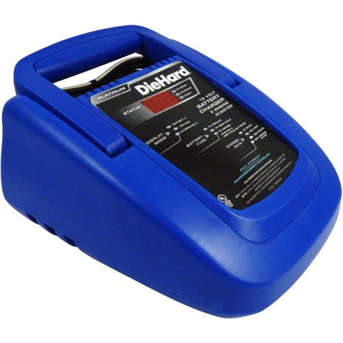 Buy Car Battery Online Uae