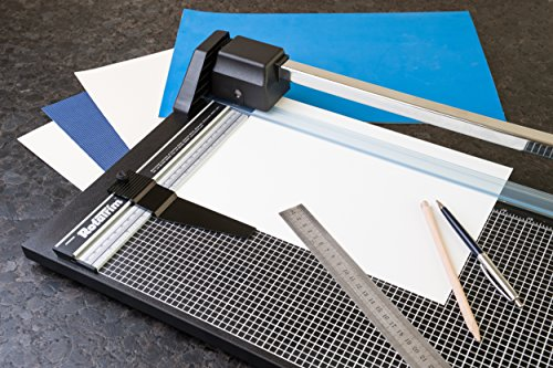Rotatrim RC RCMON18 18-inch Rotatrim Monorail