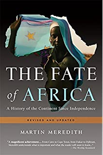 Dancing in the glory of monsters the collapse of the congo and the the fate of africa a history of the continent since independence fandeluxe Image collections