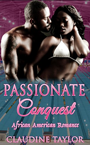 Search : Passionate Conquest: African American Romance