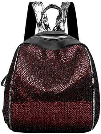 165931c60ac9 Shopping Clear or Reds - Last 30 days - Backpacks - Luggage & Travel ...