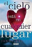 download ebook el cielo esta en cualquier lugar / the sky is everywhere (spanish edition) pdf epub