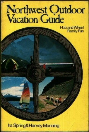 Northwest outdoor vacation guide