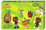 Hama Giant Gift Box - Happy Fruit