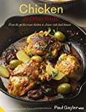 img - for Chicken & Other Birds: From the Perfect Roast Chicken to Asian-style Duck Breasts book / textbook / text book