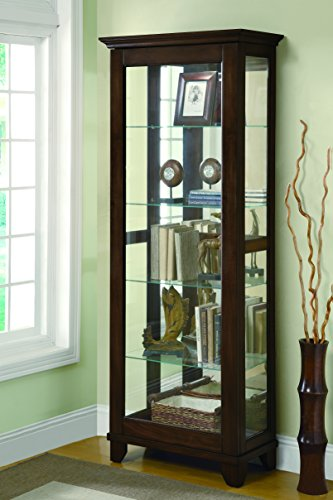 Coaster Home Furnishings Casual Cabinet