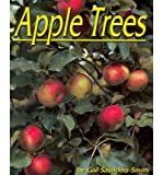 Apple Trees, Gail Saunders-Smith, 1560659491