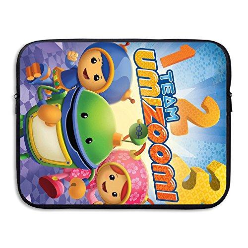 Umi Briefcase - 2