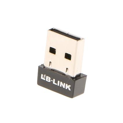 DRIVER: LB-LINK BL-LW05-5R2