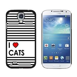 Buscando a Nemo lindo pescado celular teléfono móvil para Samsung Galaxy Note4