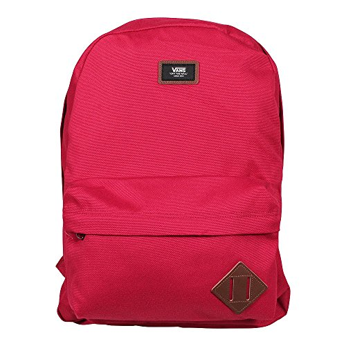 Off75 Vans Villains Buy gt; Discounts Backpack xIZx1nq