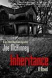 Inheritance, Joe McKinney, 0615690890