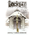 Locke & Key Vol. 4: Keys To the Kingdom (Locke & Key Volume)