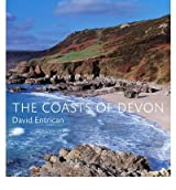 [ THE COASTS OF DEVON BY ENTRICAN, DAVID](AUTHOR)HARDBACK