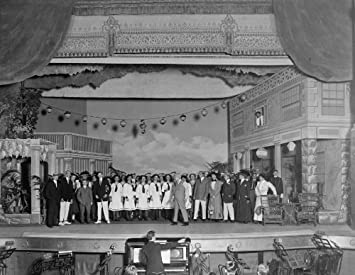Amazon|1900年代初期カルシウム写真クラブ懐中電灯ヴィンテージ ...