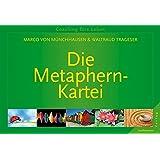 Die Metaphern-Kartei: 126 Karten in stabiler Papp-Box