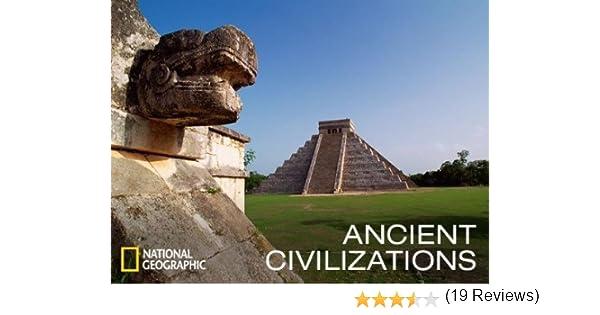 Amazon ancient civilizations season 1 amazon digital services llc publicscrutiny Gallery