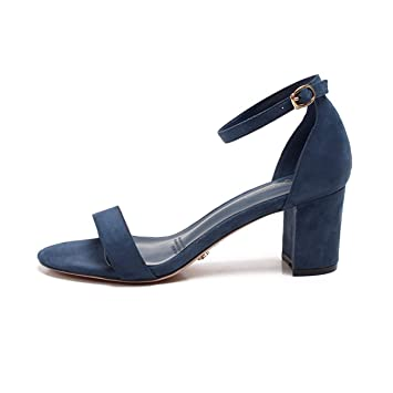 KPHY High Heels Schuhe Im Koreanischen Mode Hart Heels