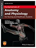 img - for Fundamentals of Anatomy and Physiology: For Nursing and Healthcare Students book / textbook / text book