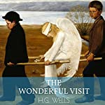 Wonderful Visit | Herbert George Wells