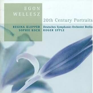 Egon Wellesz (1885–1974) 51mnidMEktL._AC_US327_QL65_