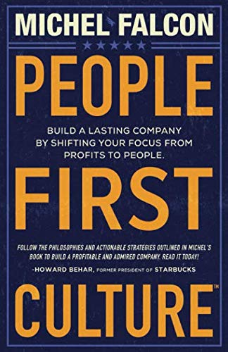 People-First Culture: Build a La...