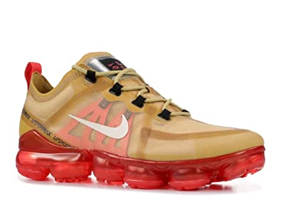 d3df081b34 Amazon.com | Nike Mens Air Vapormax 2019 Running Shoe | Road Running