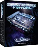 Beatkangz Beat Thang Virtual Beat Production Software