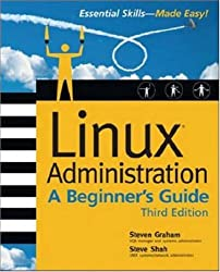 linux for beginners jason cannon pdf
