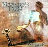 Knowing by Novembers Doom