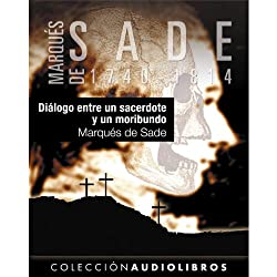 Diálogo entre un sacerdote y un moribundo [Dialogue Between a Priest and a Dying Man]