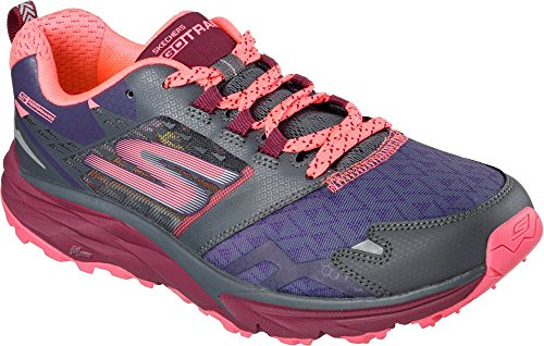 Skechers Performance Go Trail