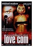 Love.com [DVD] (English audio)
