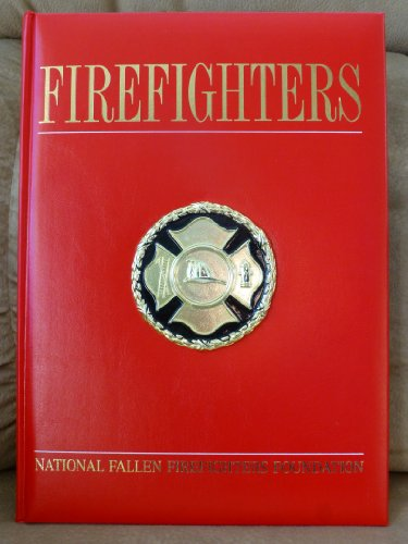 Firefighters ()