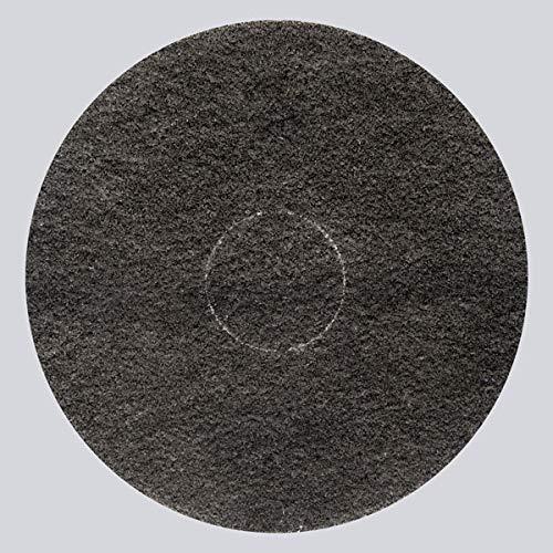 Diamond Floor Polishing Pad - Diamond Impregnated Floor Polishing Pad Ferron DiamaPad - 20
