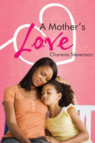 Download A Mother's Love ebook