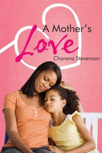 Download A Mother's Love pdf epub