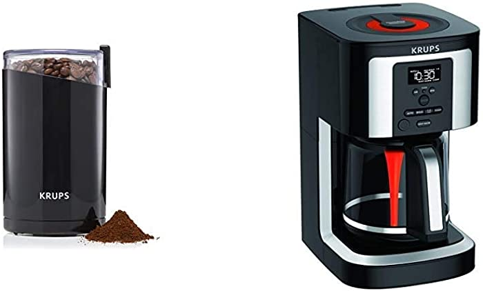Top 10 Michael Graves Designs Toaster