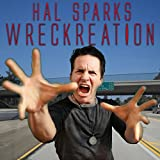 Wreckreation [Explicit]