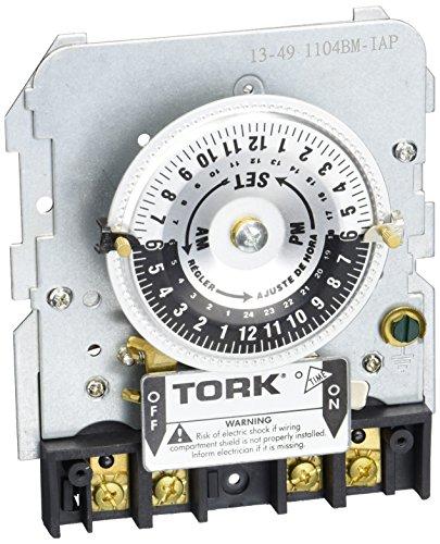 4800 Switch - 4