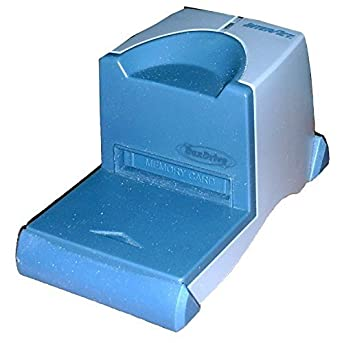 Interact Dexdrive - PlayStation: Computer and Video Games