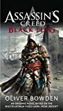img - for Assassin's Creed: Black Flag book / textbook / text book